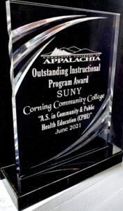 cphe award